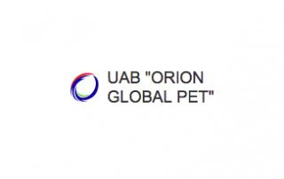 UAB ,,Orion Global Pet''