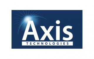 UAB ,,Axis technologies''