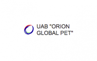 UAB ,,Orion Global Pet''